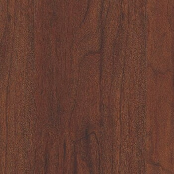 Shop for laminate flooring in Chesterfield MO from Beseda Flooring & More