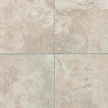 Shop for tile flooring in Wentzville MO from Beseda Flooring & More