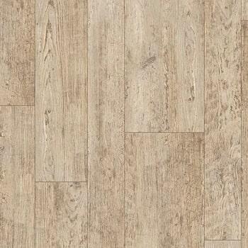 Shop for vinyl flooring in Chesterfield MO from Beseda Flooring & More