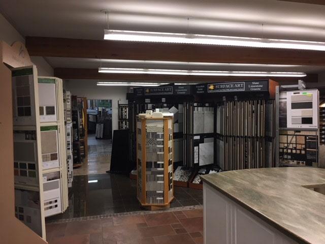 Flooring installer in Tacoma WA - Meyer Floor Covering