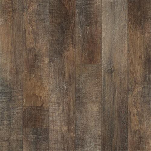Shop for laminate flooring in Puyallup WA from Meyer Floor Covering