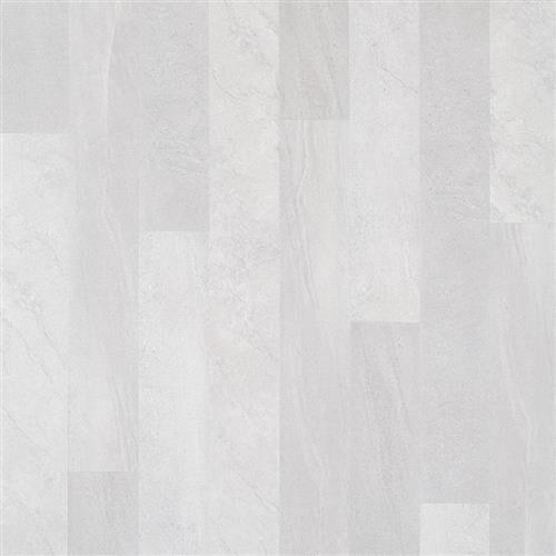 Shop for luxury vinyl flooring in Steilacoom WA from Meyer Floor Covering