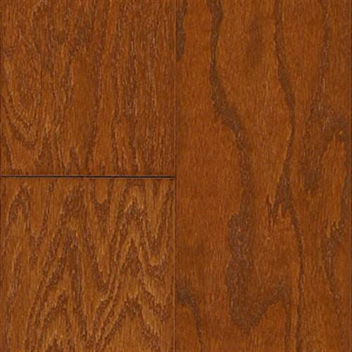 Shop for hardwood flooring in Lakewood WA from Meyer Floor Covering