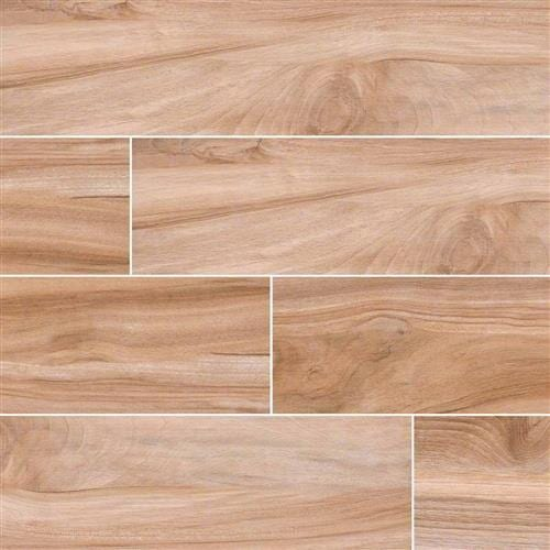 Shop for tile flooring in Gig Harbor WA from Meyer Floor Covering