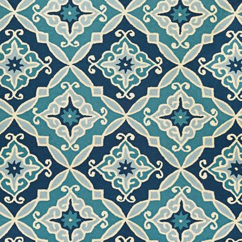 Shop for area rugs in Tacoma WA from Meyer Floor Covering