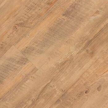 Shop for luxury vinyl flooring in North Ridgeland Hills TX from Masters Flooring