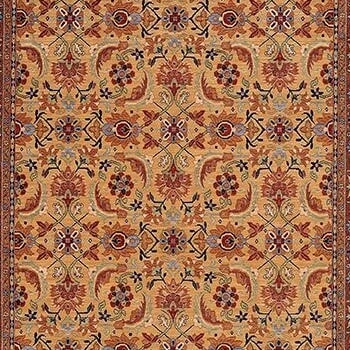 Shop for area rugs in Fort Worth TX from Masters Flooring