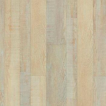 Shop for waterproof flooring in Keller TX from Masters Flooring