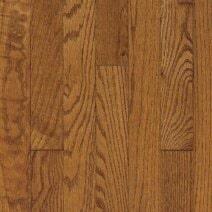 Shop for hardwood flooring in Alexandria VA from Capital Carpet