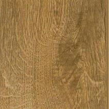 Shop for laminate flooring in Arlington VA from Capital Carpet
