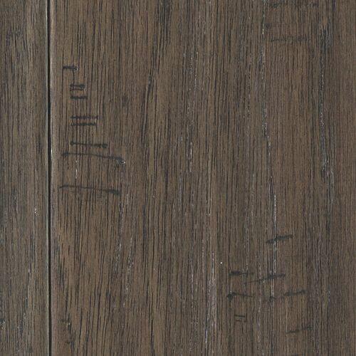 Shop for hardwood flooring in Boca Raton FL from Capitol Carpet & Tile