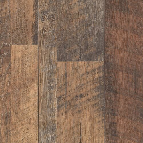 Shop for laminate flooring in Palm Beach Gardens FL from Capitol Carpet & Tile