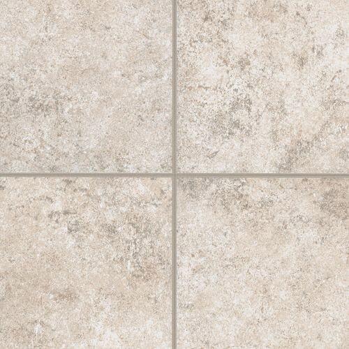 Shop for tile flooring in Royal Palm Beach FL from Capitol Carpet & Tile