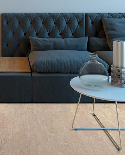 Cork flooring trends in East Brunswick NJ from Carpets & More