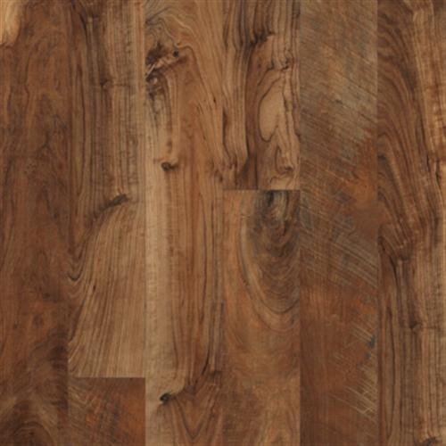 Shop for hardwood flooring in Syracuse NY from Onondaga Flooring