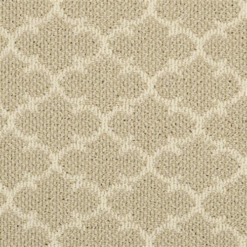 Shop for carpet in Baldwinsville NY from Onondaga Flooring