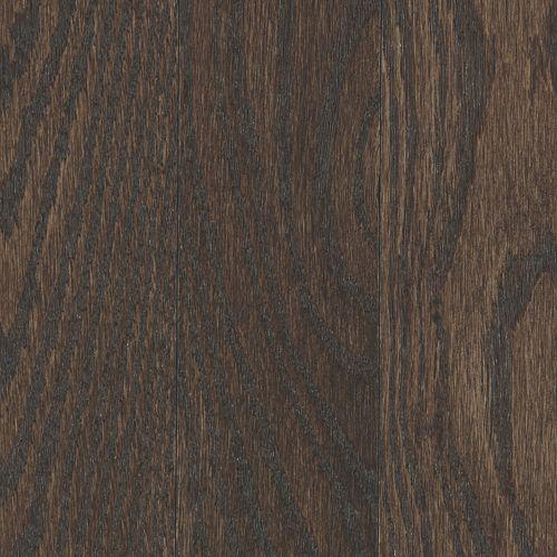 Shop for laminate flooring in Clay NY from Onondaga Flooring