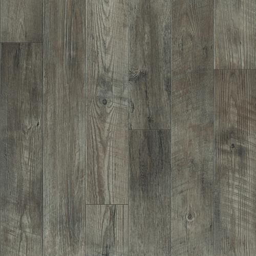 Shop for vinyl flooring in Syracuse NY from Onondaga Flooring