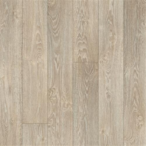 Shop for laminate flooring in Akron OH from Carpetime Inc
