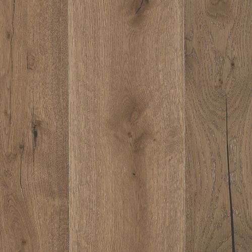 Shop for hardwood flooring in Perry Heights OH from Carpetime Inc