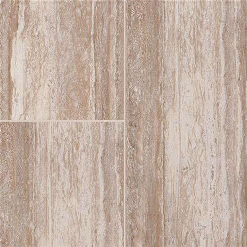 Shop for waterproof flooring in Boynton Beach FL from Capitol Carpet & Tile