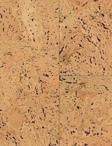 Cork flooring in East Brunswick NJ from Carpets & More