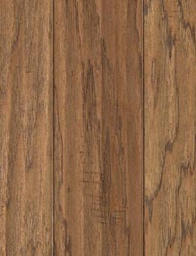Hardwood flooring in Somerset NJ from Carpets & More