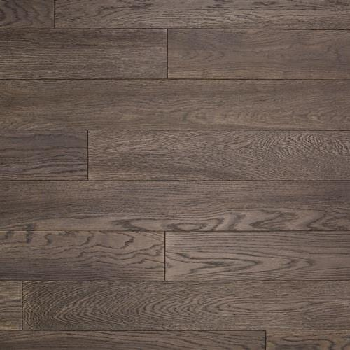 Shop for hardwood flooring in Sandy Springs, GA from P&Q Flooring