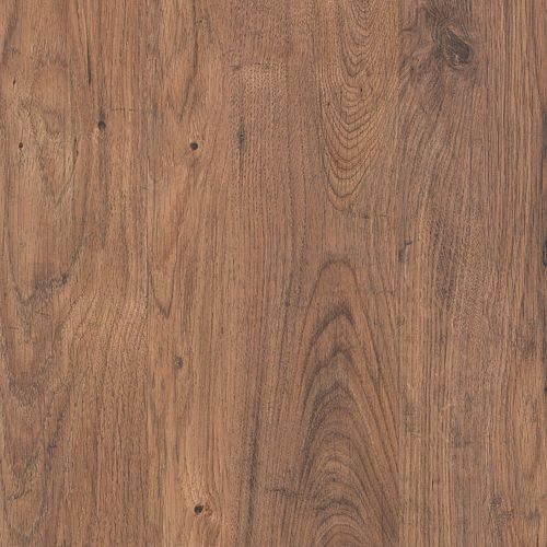 Shop for laminate flooring in Alpharetta, GA from P&Q Flooring
