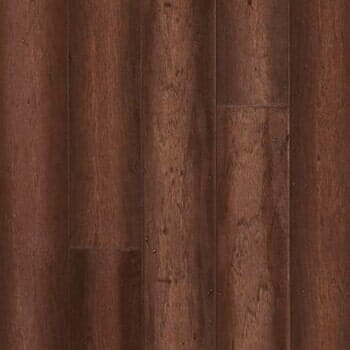 Shop for Hardwood flooring in Gilbert AZ from American Interiors