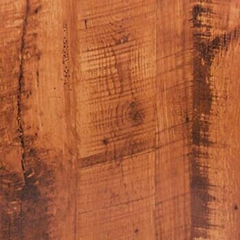 Shop for Laminate flooring in Chandler AZ from American Interiors