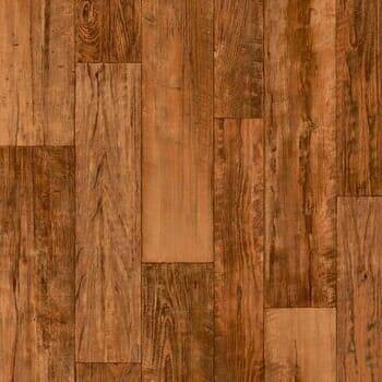 Shop for vinyl flooring in Gilbert AZ from American Interiors