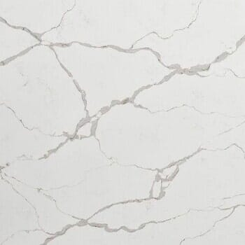 Shop for natural stone flooring in Chandler AZ from American Interiors
