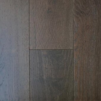 Shop for Hardwood flooring in Sherwood, OR from Marion's Carpet & Flooring Warehouses
