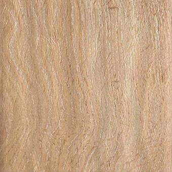 Shop for Laminate flooring in Hillsboro, OR from Marion's Carpet & Flooring Warehouses
