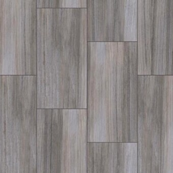 Shop for Luxury vinyl flooring in Oregon City, OR from Marion's Carpet & Flooring Warehouses