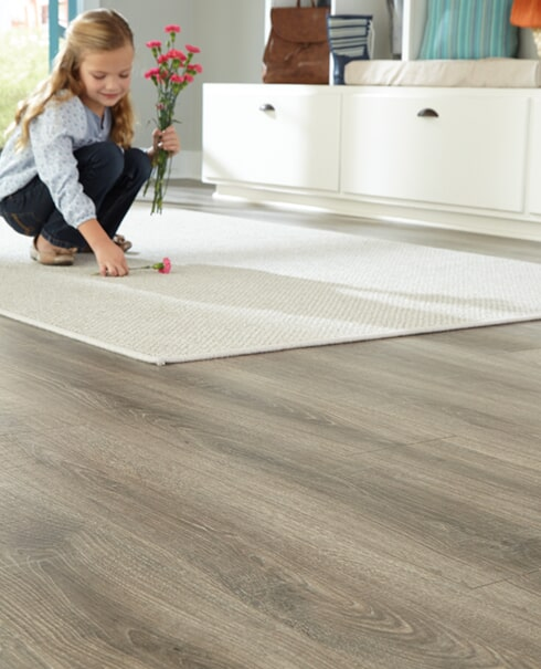 Area rug cleaning tips in Wilsonville, OR from Marion's Carpet & Flooring Warehouses