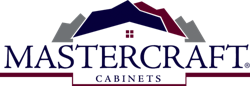 Mastercraft cabinets in Mesa AZ from American Interiors