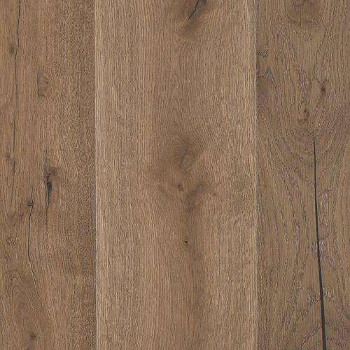 Shop for hardwood flooring in Spencerport NY from Christian Flooring