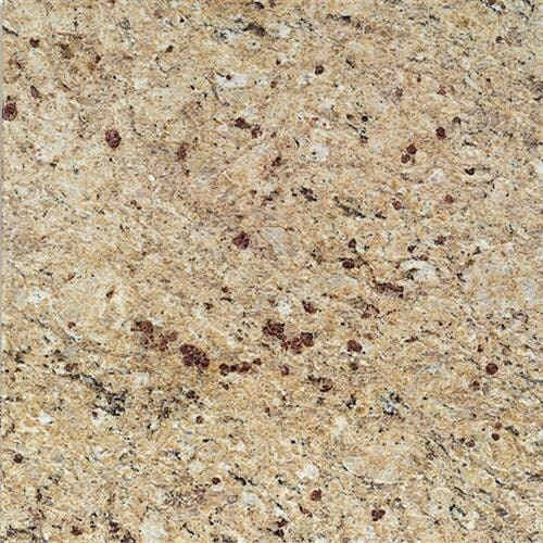 Shop for natural stone flooring in Greece NY from Christian Flooring