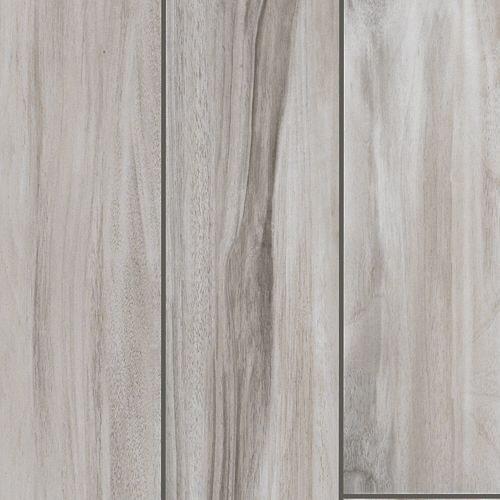Shop for tile flooring in Henrietta NY from Christian Flooring