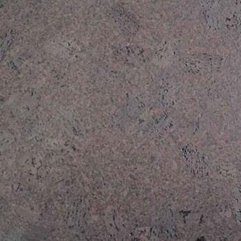 Shop for cork floors in Glenside PA from Easton Flooring