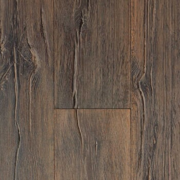 Shop for hardwood flooring in Abington PA from Easton Flooring