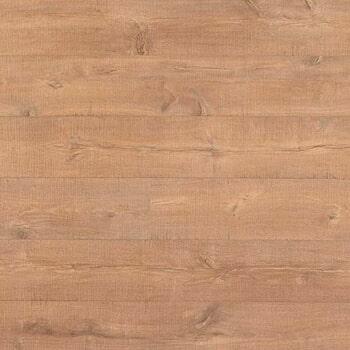 Shop for laminate flooring in Glenside PA from Easton Flooring