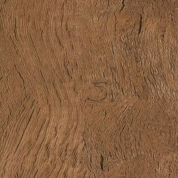 Shop for luxury vinyl flooring in Willow Grove PA from Easton Flooring