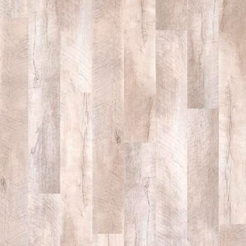 Shop for waterproof flooring in Willow Grove PA from Easton Flooring