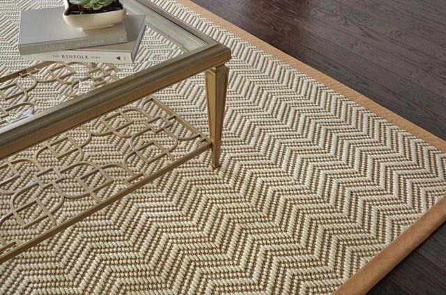One-of-a-kind carpet flooring in Springboro, OH from Bockrath Flooring & Rugs