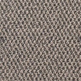 Shop for carpet in Villa Park CA from Tustin Carpet & Flooring
