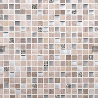 Shop for glass tile in Pawley Island SC from Flooring Plus