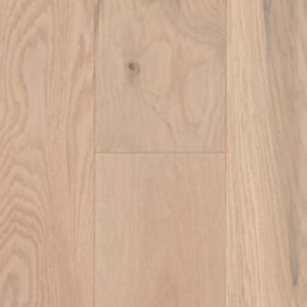 Shop for hardwood flooring in Georgetown KY from Oser Paint & Flooring